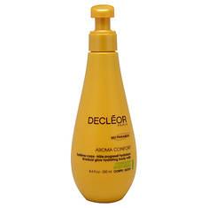 Decleor Comfort Hydrating Body Milk