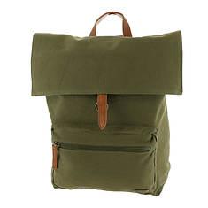 Billabong Back to Back Backpack