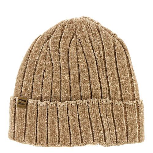 Billabong Women's Warm Up Hat