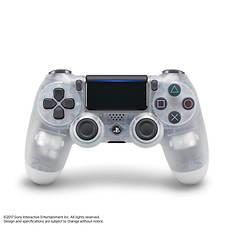 Sony DualShock Wireless Controller
