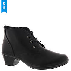 Easy Street Debbie (Women's)