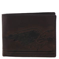RELIC By Fossil Tyler Traveler Wallet