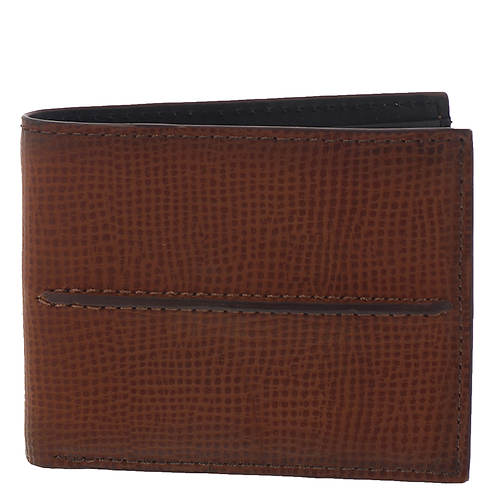 RELIC By Fossil Cash Traveler Wallet