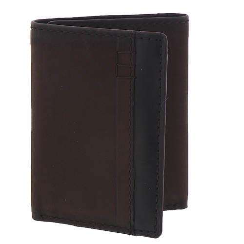 Relic Brock RFID Blocking Trifold Wallet