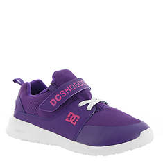 DC Heathrow Prestige SE EV (Girls' Toddler-Youth)
