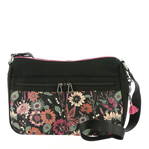 Sakroots Willow Hobo Bag