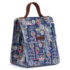 a3ffea2b6 Lunch Bags | FREE Shipping at ShoeMall.com