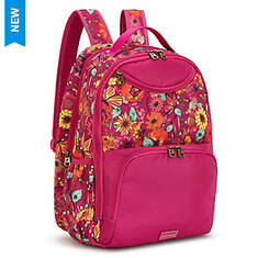 Sakroots Madison Backpack