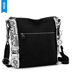 02c6500f7e80 Sakroots Ava Crossbody Bag