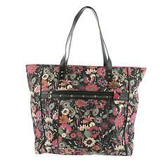 Sakroots New Adventure Travel Bag