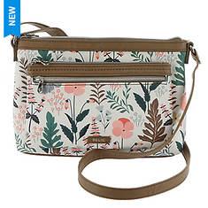 Relic Evie EW Crossbody Bag