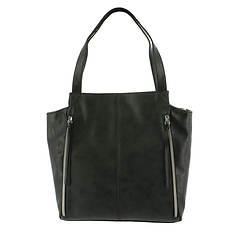 c32b59aaaa Relic Brooke Tote Bag