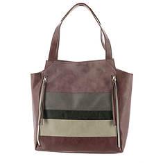 Relic Brooke Tote Bag