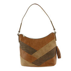 Relic Mallory Shoulder Bag
