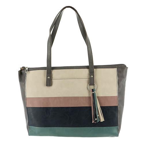 Relic Bria Travel Tote Bag