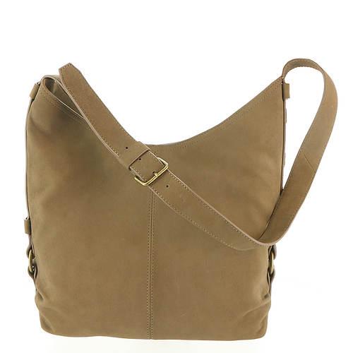 Lucky Brand Coni Hobo Bag