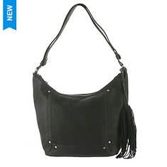 Lucky Brand Wren Hobo Bag