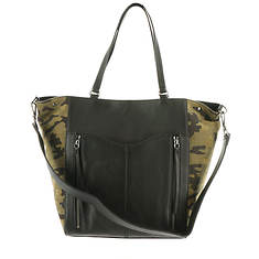 Lucky Brand Lore Tote Bag