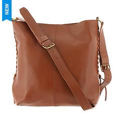 Lucky Brand Joss Shoulder Bag
