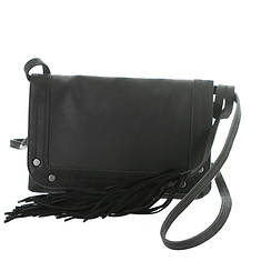 Lucky Brand Wren Small Crossbody Bag
