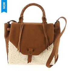 Lucky Brand Pria Shoulder Bag