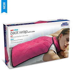 Hot/Cold Back Wrap