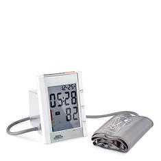 Large Display Blood Pressure Monitor