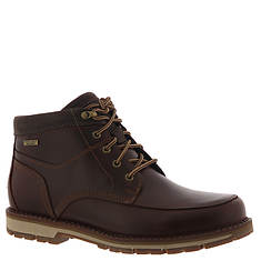 Rockport Centry Panel Toe Boot (Men's)