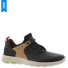 Rockport Let's Walk Bungee (Men's)