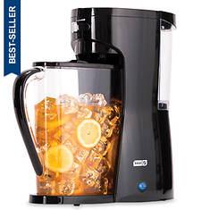 Dash Iced Beverage Maker