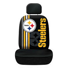 NFL Rally Seat Cover By Fremont Die