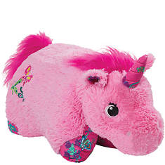 Pillow Pets Unicorn
