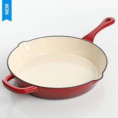 Crock Pot Artisan 12