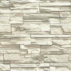 RoomMates Peel and Stick Wallpaper