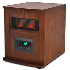 Lifesmart Infrared Power Heater