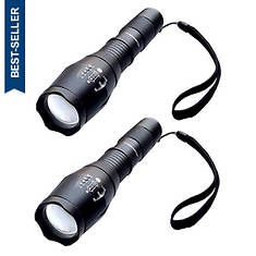 Bell + Howell Taclight 2-Pack
