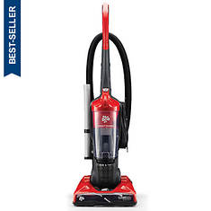 Dirt Devil Direct Power Vacuum