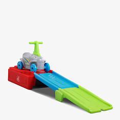 Step 2 Dash & Go Coaster
