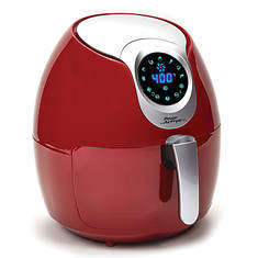 Power AirFryer XL 5.3-Qt. Air Fryer