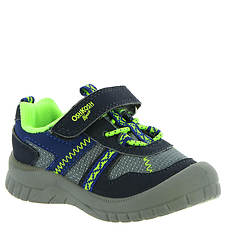OshKosh Graci (Boys' Infant-Toddler)