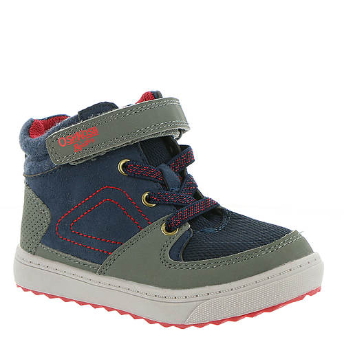 OshKosh Maximus (Boys' Infant-Toddler)