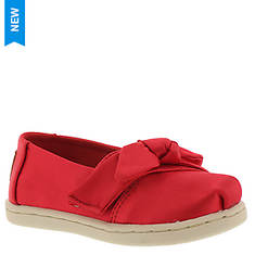 TOMS Alpagata Tiny (Girls' Infant-Toddler)