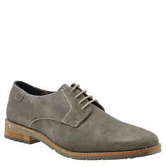 Ben Sherman Rugged Leather Oxford BNM00064 (Men's)