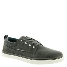 Ben Sherman Bulldog Oxford BNM00031 (Men's)