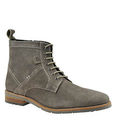 Ben Sherman Rugged Leather Boot BNM00095 (Men's)