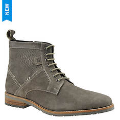 Ben Sherman Rugged Leather Boot BNM00095 (Men's)