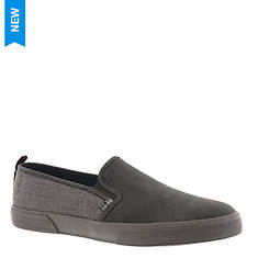 Ben Sherman Bradford Slip On BNM00062 (Men's)