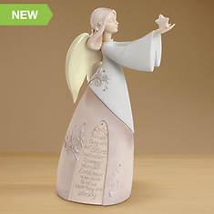 Foundations® Keepsake Angel-Bereavement