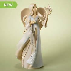 Foundations® Keepsake Angel-Comfort