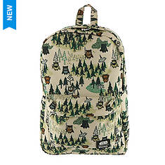 Loungefly Star Wars Ewoks Backpack STBK0073